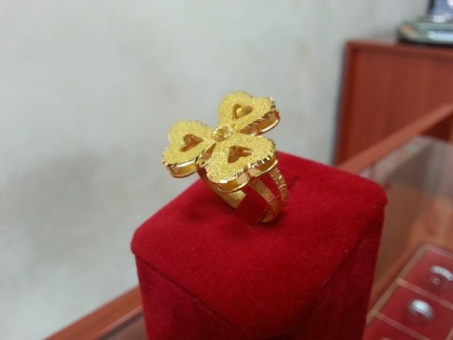 Zlatara Štulic