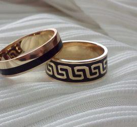 Zlato sa keramikom