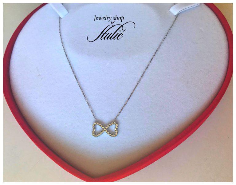 ogrlice - zlatara stulic