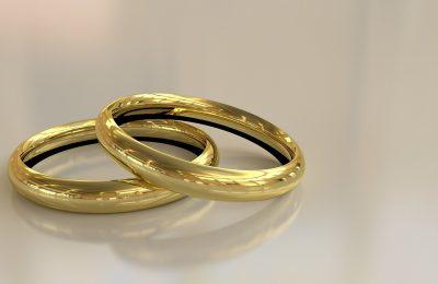 rings-2334820_1280