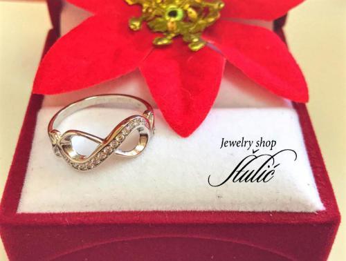 Prsten 1 - Zlatara Štulić