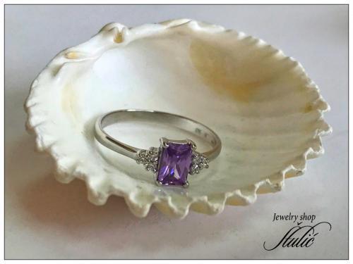 Prsten 16 - Zlatara Štulić